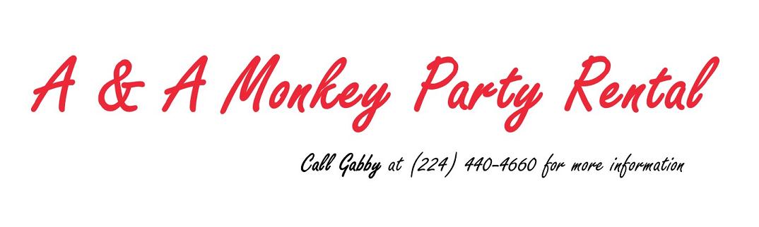 A & A Party Rental