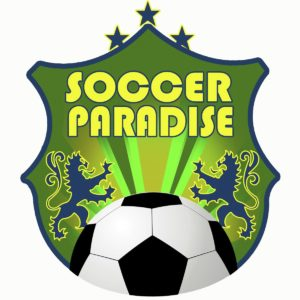 Soccer Paradise2
