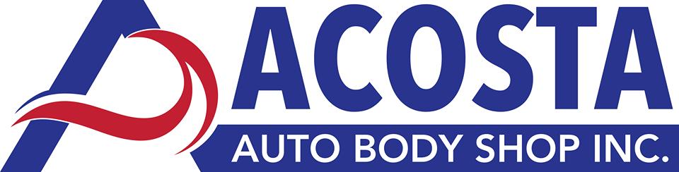 Acosta Auto Body