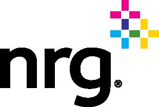 NRG(r)_signature_p