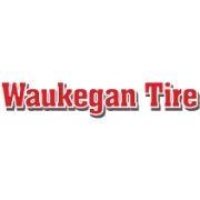 Waukegan Tire