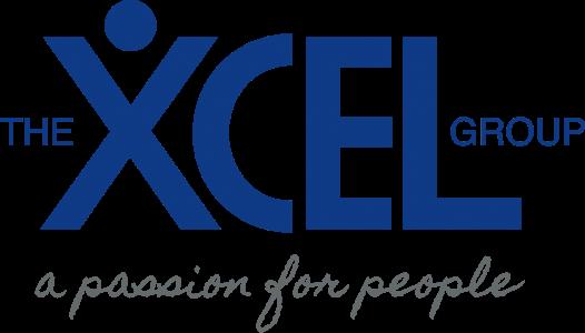 Xcel Group