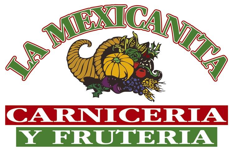 la mexicanita
