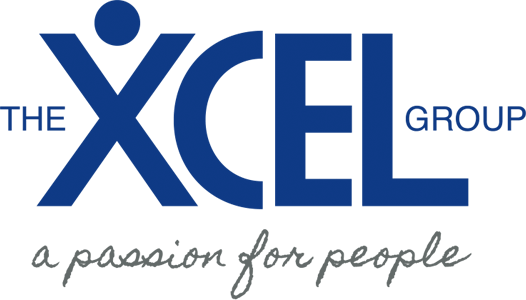 xcel group