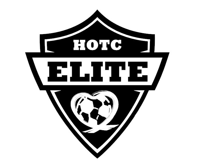 HOTC_ELITE_SOCCER_CLUB
