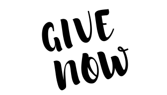 Give Now2