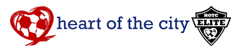 Heart of the City Sports