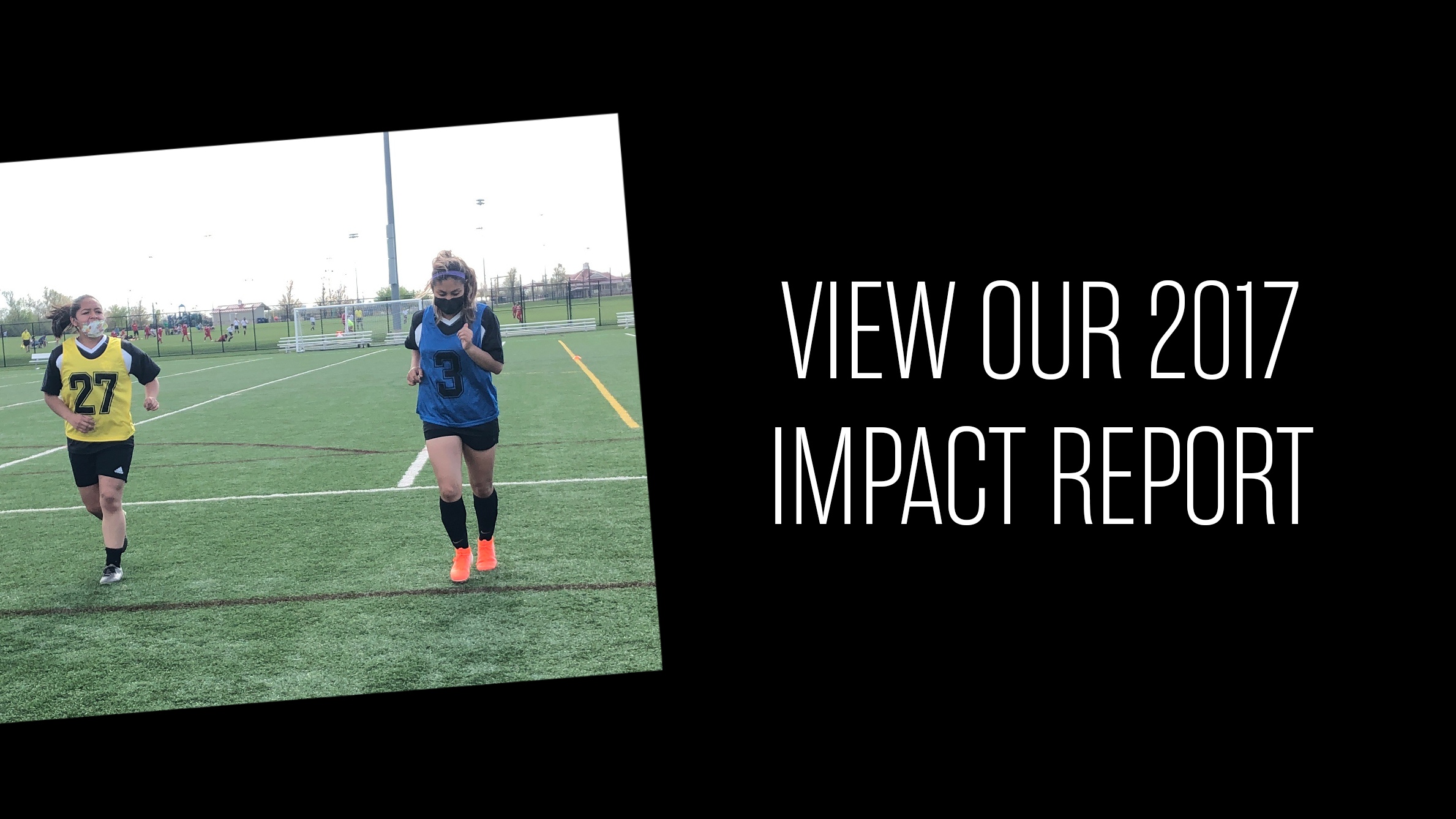 HOTC_2017_Impact_Report_Banner