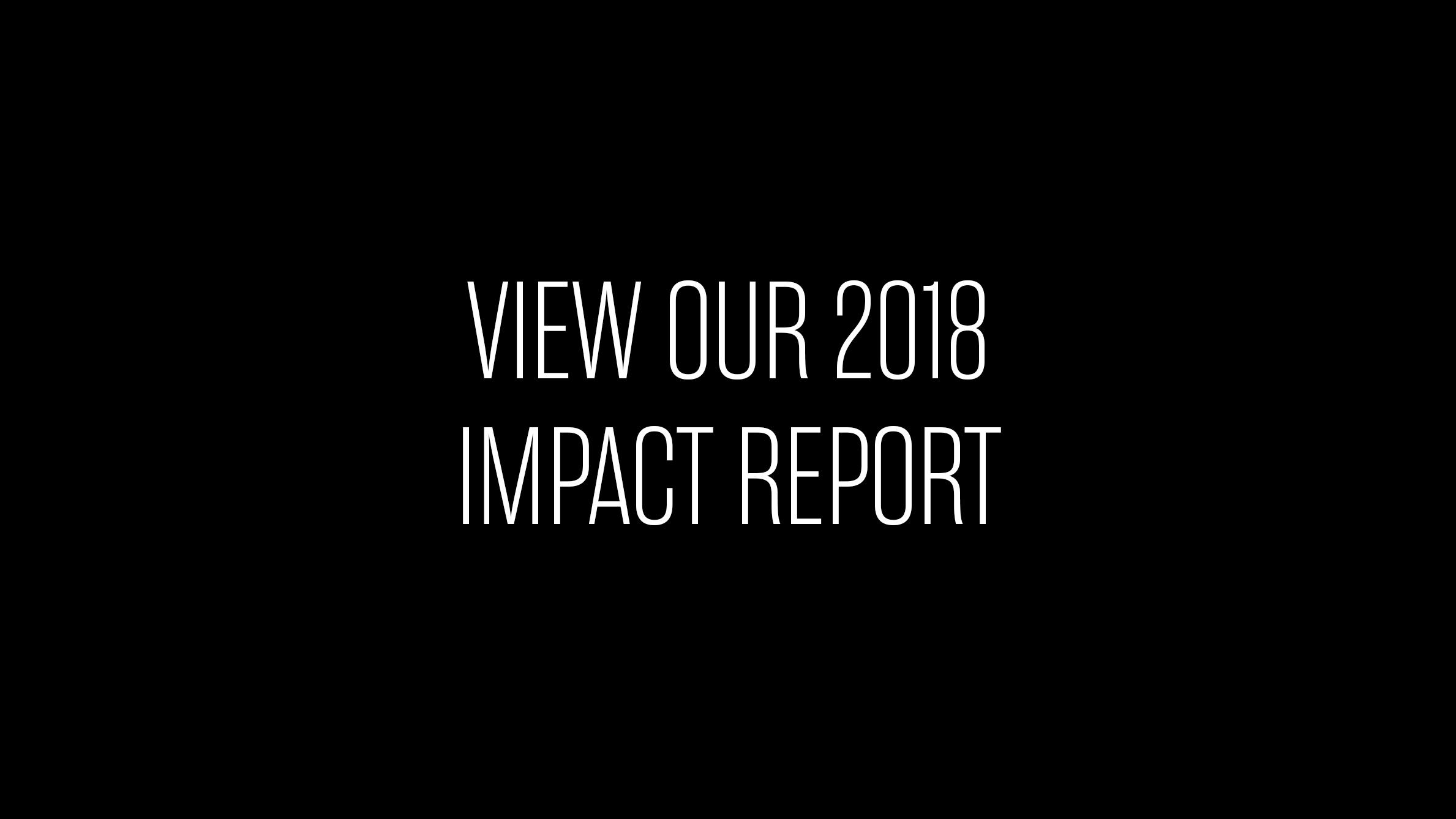 HOTC_2018_Impact_Report_Banner