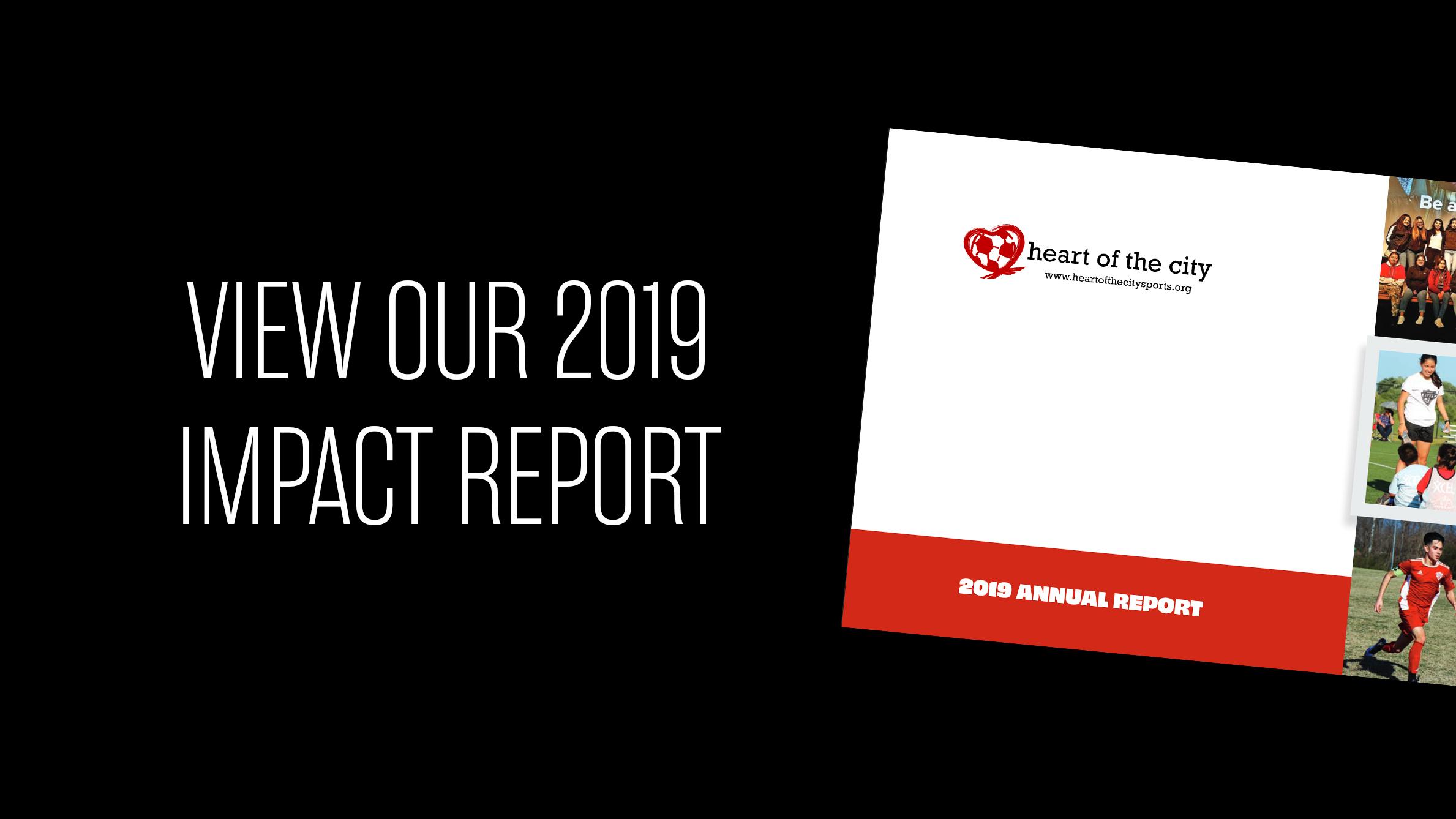 HOTC_2019_Impact_Report_Banner