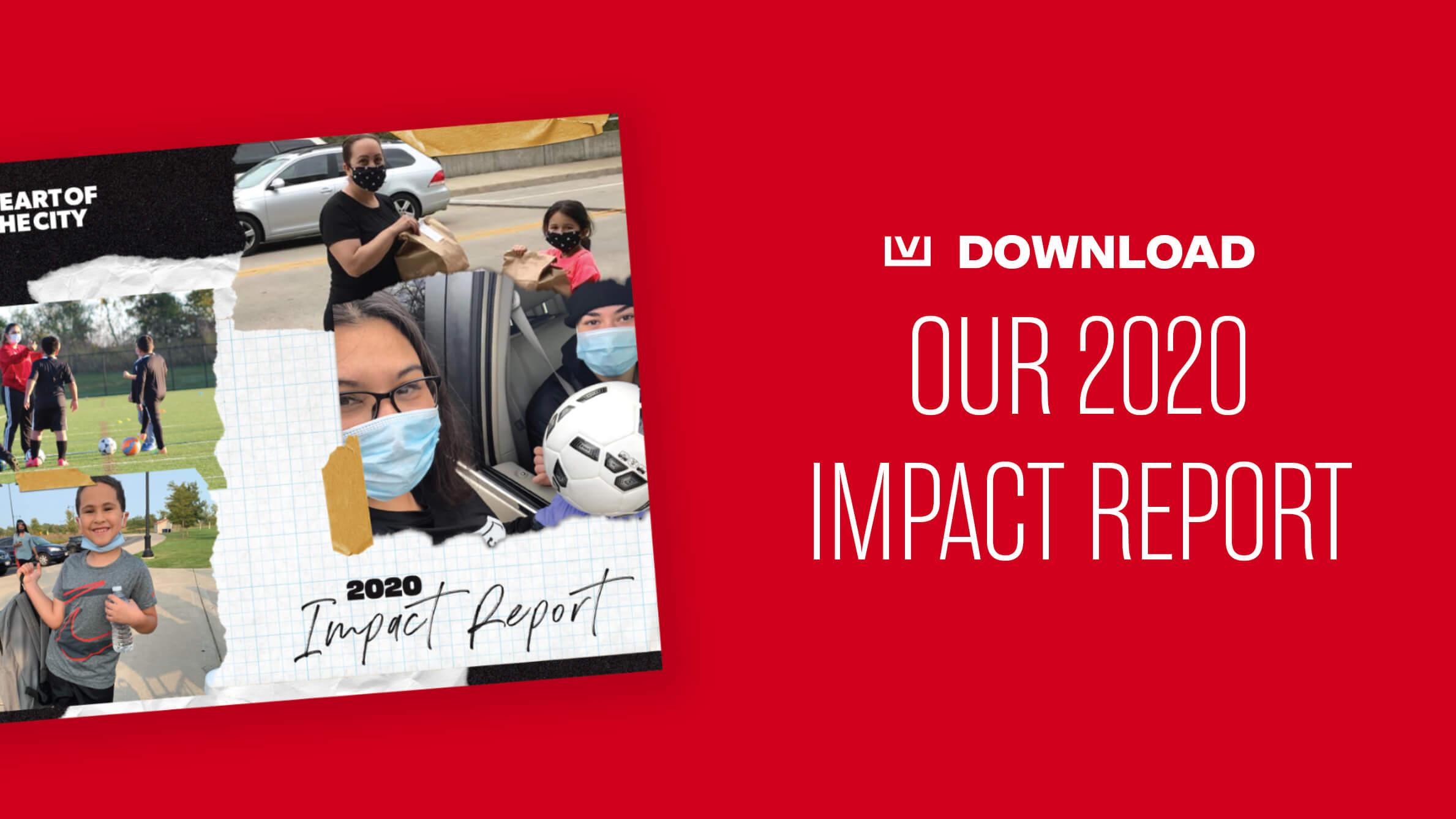 HOTC_2020_Impact_Report_Banner