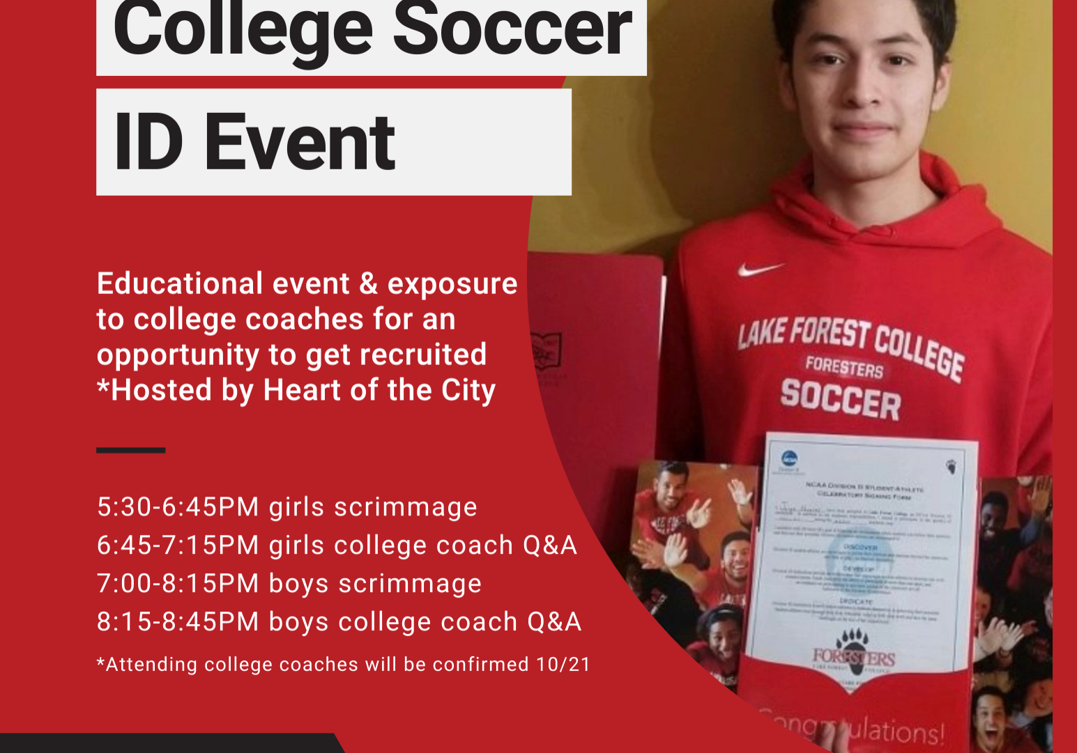 College-Soccer-ID-Event